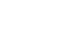 Cookeville Convention & Visitors Bureau