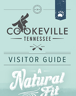 Cookeville Visitors Guide
